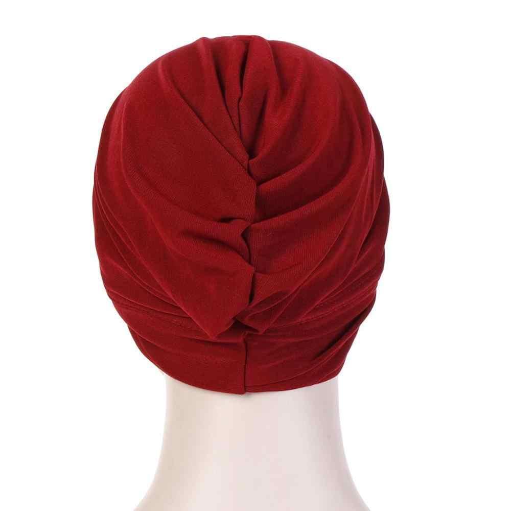 Хиджаб для мусульманок, шарф, внутренние шапочки под хиджаб, Женский исламский крест, повязка на голову, тюрбан, повязка на голову, повязка на голову, женские мусульманские хиджаб платок