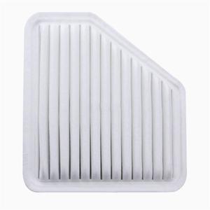Image 1 - Filtro de aire externo para motor de coche 17801 31120 apto para Toyota RAV 4 III modelo 2005 2006 Today Accessoris