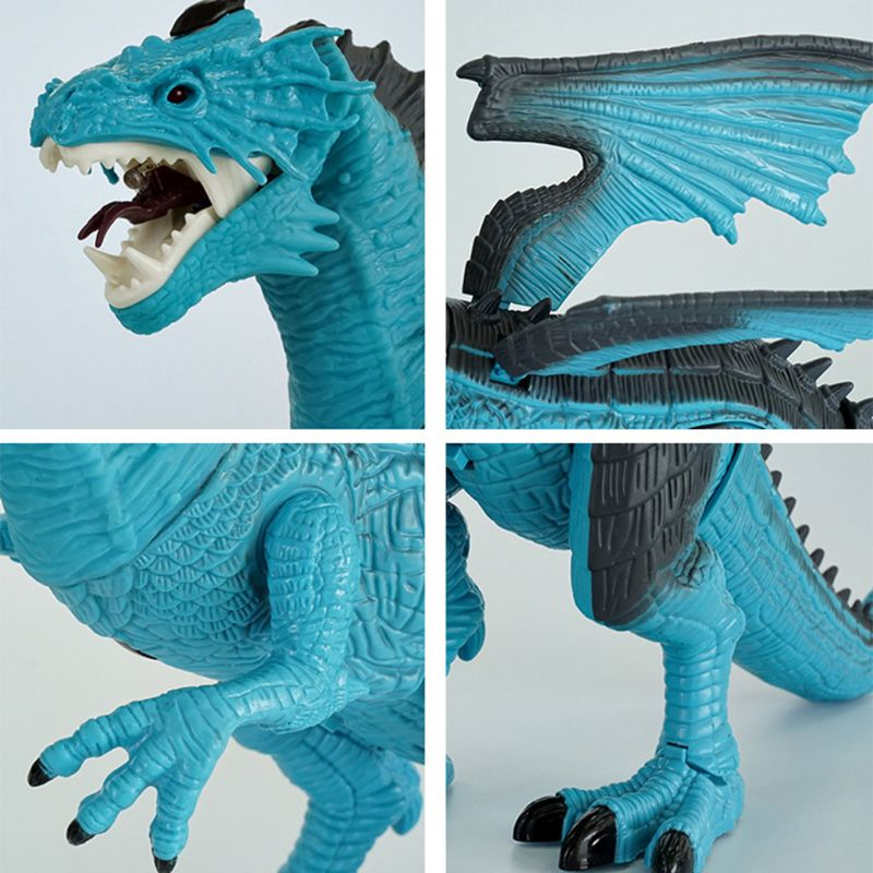 brinquedo de dinossauro presentes brinquedo 04