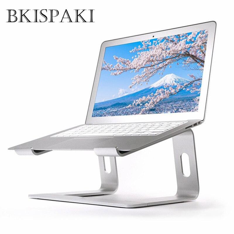 S5 подставка держатель для ноутбука, алюминиевый настольный держатель для ноутбука, компьютера, подставка для MacBook, ноутбука, Эргономичная п