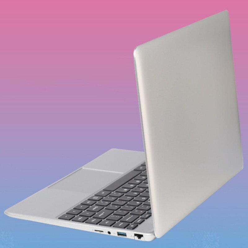 16GB RAM + 120GB SSD Ultrabook 14.1