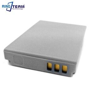 Image 5 - NB 5L DR 30 DC acoplador + USB DC 5V Cable de alimentación para el Cable de la Cámara de Canon Powershot S100 SD970 SD990 SX200 SX210 850 860 es SX230 HS