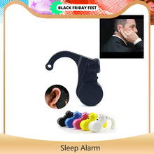 Alarm Cool-Gadgets Driver Car-Safety-Device Long-Distance-Driving Anti-Sleep for Keep-Awake