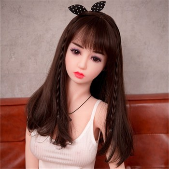 Love Doll TPE Metal Skeleton Doll With Round Ass Sex Doll Full Size Love Adult Dolls