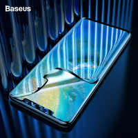 Baseus 2pcs 0.15mm Screen Protector Tempered Glass For Huawei Mate 30 20 Pro Protective Glass Film For Huawei Mate 30 Pro 20 Pro