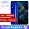 Купить Original Honor 20 8GB 128GB Mobile Phone [...]