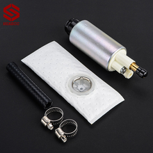 Fuel-Pump Motorcycle 1200 for Buell S3 S3t/Xb12r/Xb12s/..