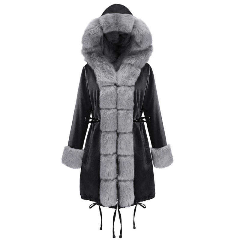 long womens and winter 6