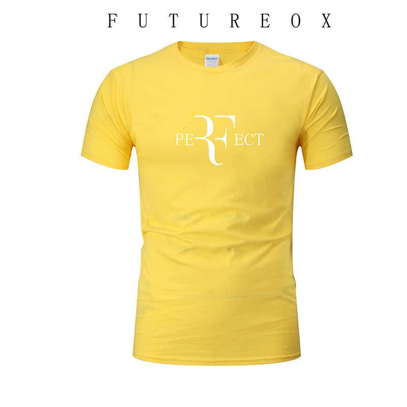 新しい男性ランニングシャツジム tシャツメンズファッション印刷スポーツシャツフィットネストップス男性のジョギングジム tシャツ 2019 XS-XXL