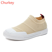 Woman Shoes Sneakers Women Casual Lightweight Breathable Mesh Spring/Autumn  Fashion 2018