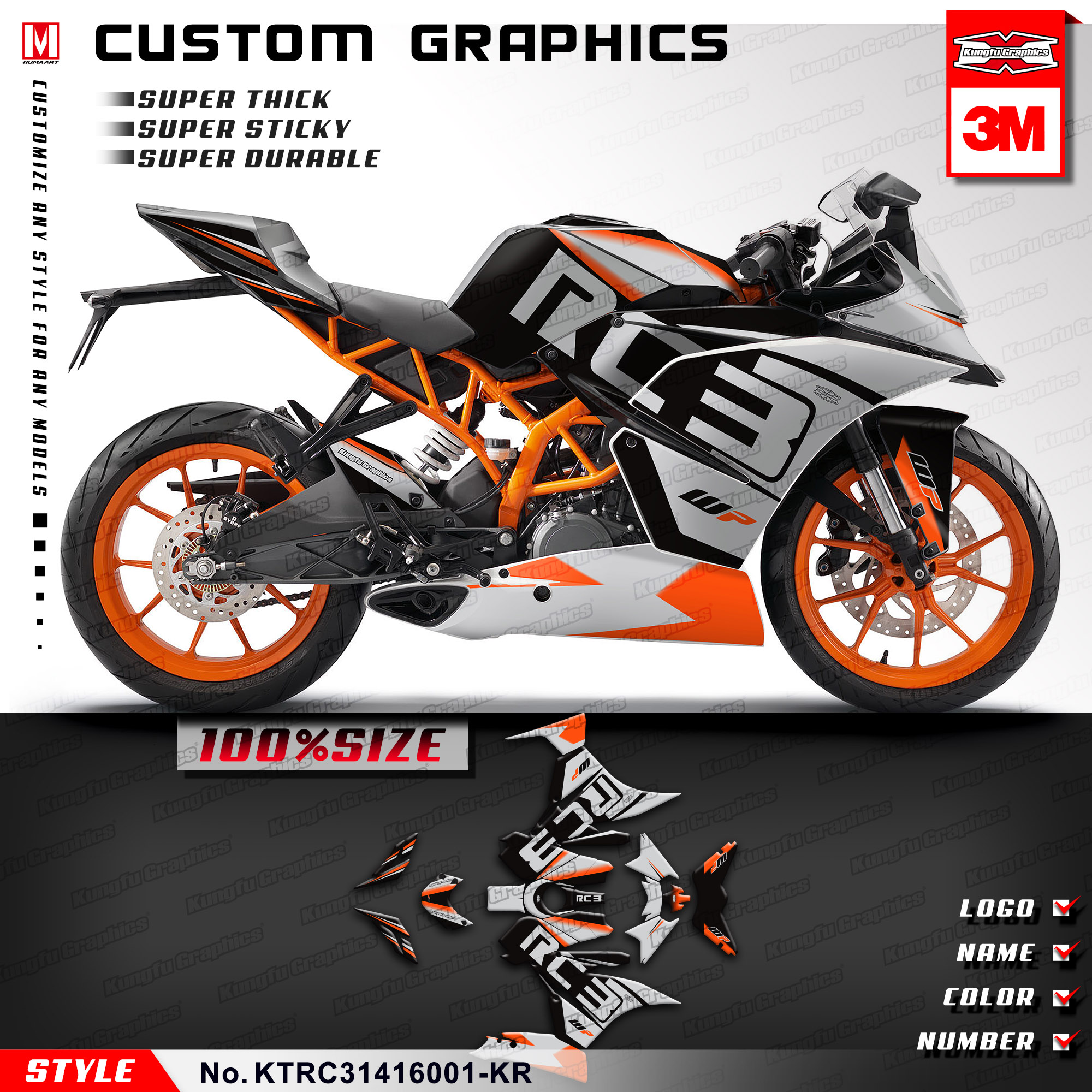 Honda Grom Decal Kit Blue Sticker Motorcycle 125 Graphics Decals Stickers Archives Statelegals Staradvertiser Com