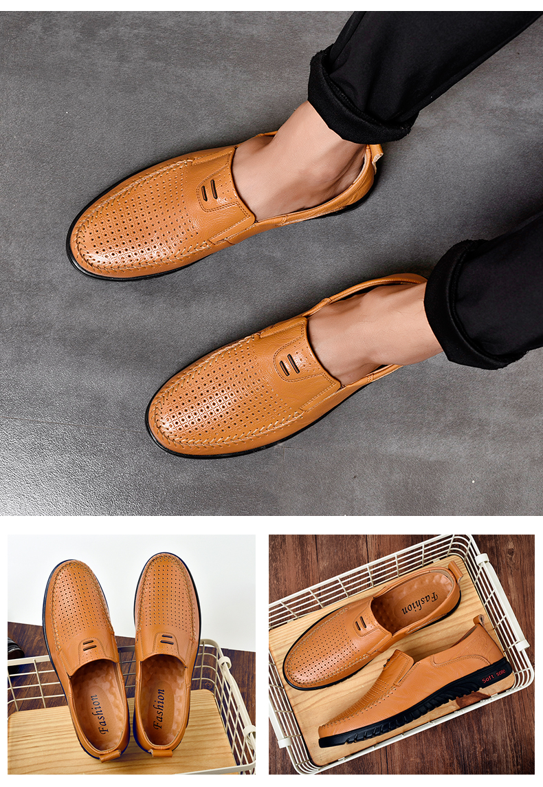 镂空豆豆鞋3s_17
