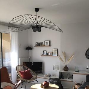 Image 2 - Constance guisset Petite friture suspension vertigo lamp lustre plafonnier  replicas  200 cm abat jour  vertigo pas cher