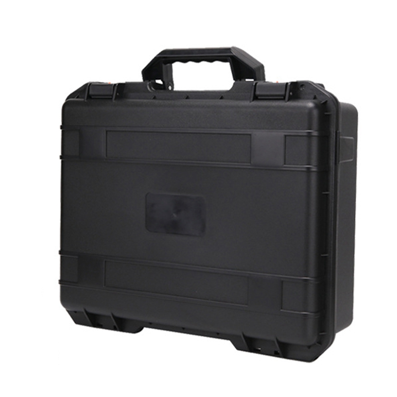 Storage Bag Carrying Case for Zhiyun Weebill-S Handheld Gimbal Stabilizers Explosion-Proof Box