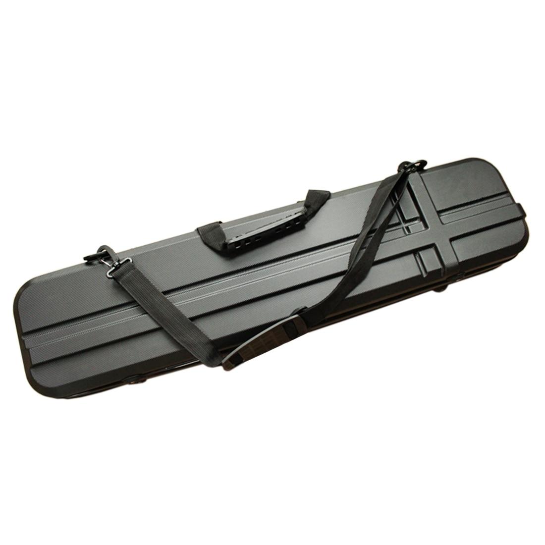 120cm×20cm×15cm Tactics Anti-knock Case Long Storage Carry Box