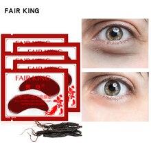 Skin Care Eye Mask Whitening Eye Patches Anti-Aging Face