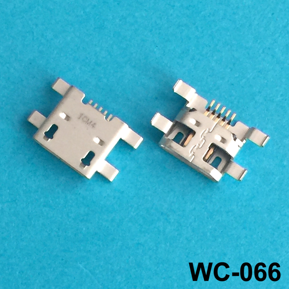 For HTC <font><b>G23</b></font> One X S720E One S Z520e USB Charging Port Connector Plug Jack <font><b>Socket</b></font> Dock Repair Part image