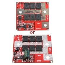 Circuit-Board Spot-Welder-Pen Welding-Machine 6V-24V 6MOS PCB Battery-Energy-Storage-Spot
