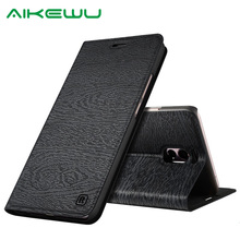 цены на For MEIZU M6s Leather Case Meizu M 6s Luxury Leather Book Style Flip Cover for Meizu M6S (Meilan S6) Case 5.7