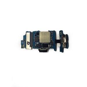 Image 2 - Оригинальная запасная материнская плата для Samsung Gear Fit 2 Pro