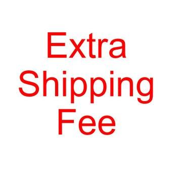 Extra Shipping Fee  new