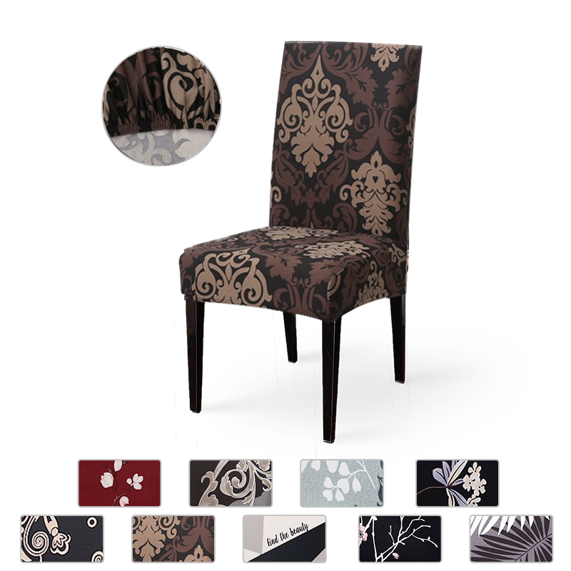 chair cover new