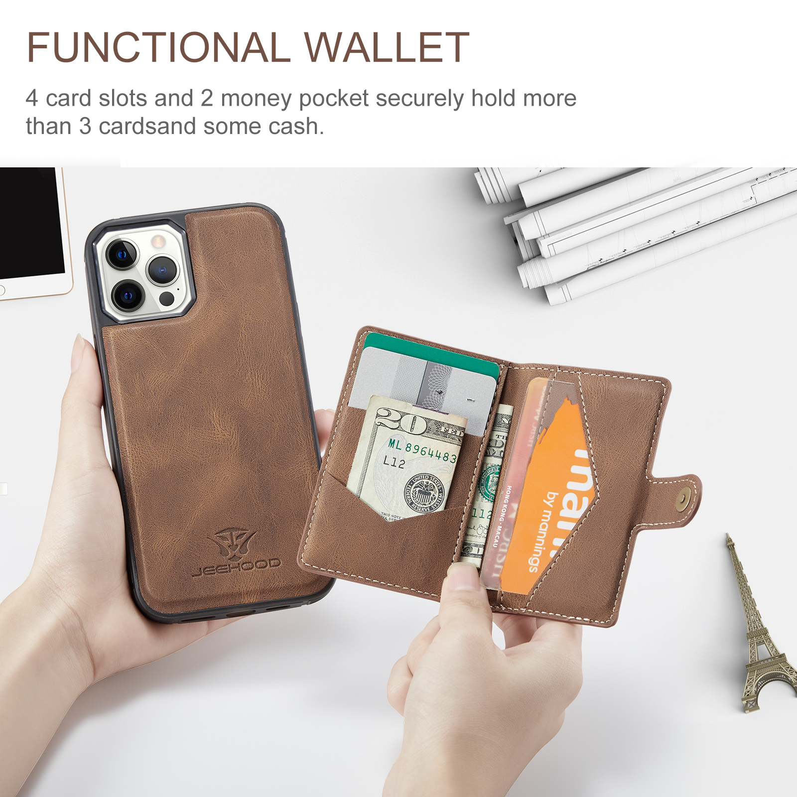 iphone 12 pro max case luxury
