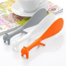 Специальные кухонные аксессуары инструмент для кухни прекрасные
