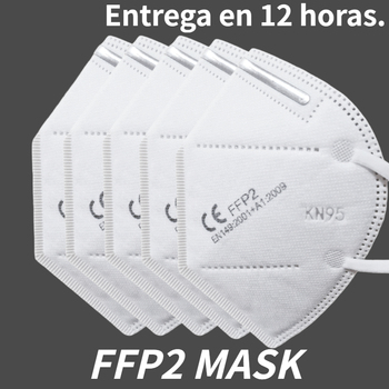 Ffp2 Filter Face Mouth Masks Kn95 Protect Respirator Masque Ffpp2 Funda Mascarilla  Mascherine Fpp2 Mascara Facial Fp2 Maseczki - discount item  80% OFF Workplace Safety Supplies