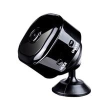 Smart Camera Tuya Smart Life Wireless IP Camera 1080P HD Network Mobile Phone Remote Wifi Camera Night Vision Monitoring dc s1 new solar mobile phone remote wifi monitoring smart security 1080p hd night vision camera wireless camera