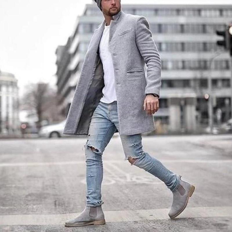 jaqueta streetwear hip hop masculino blusão