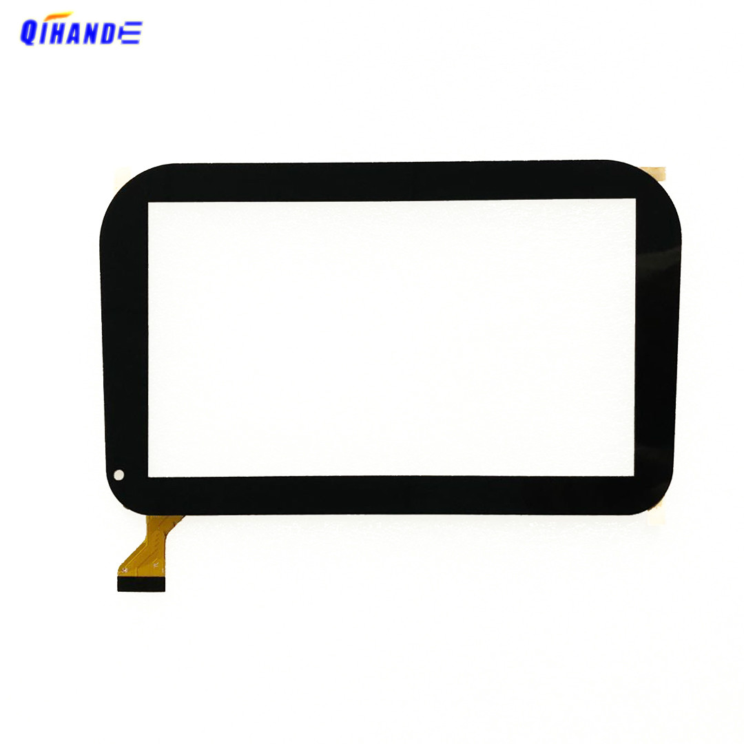New 7'' Inch Tablet Touch Screen For DEXP Ursus S770 Kid's Tablet Touch Panel Sensor Digitizer Glass Repair Panel Tablets