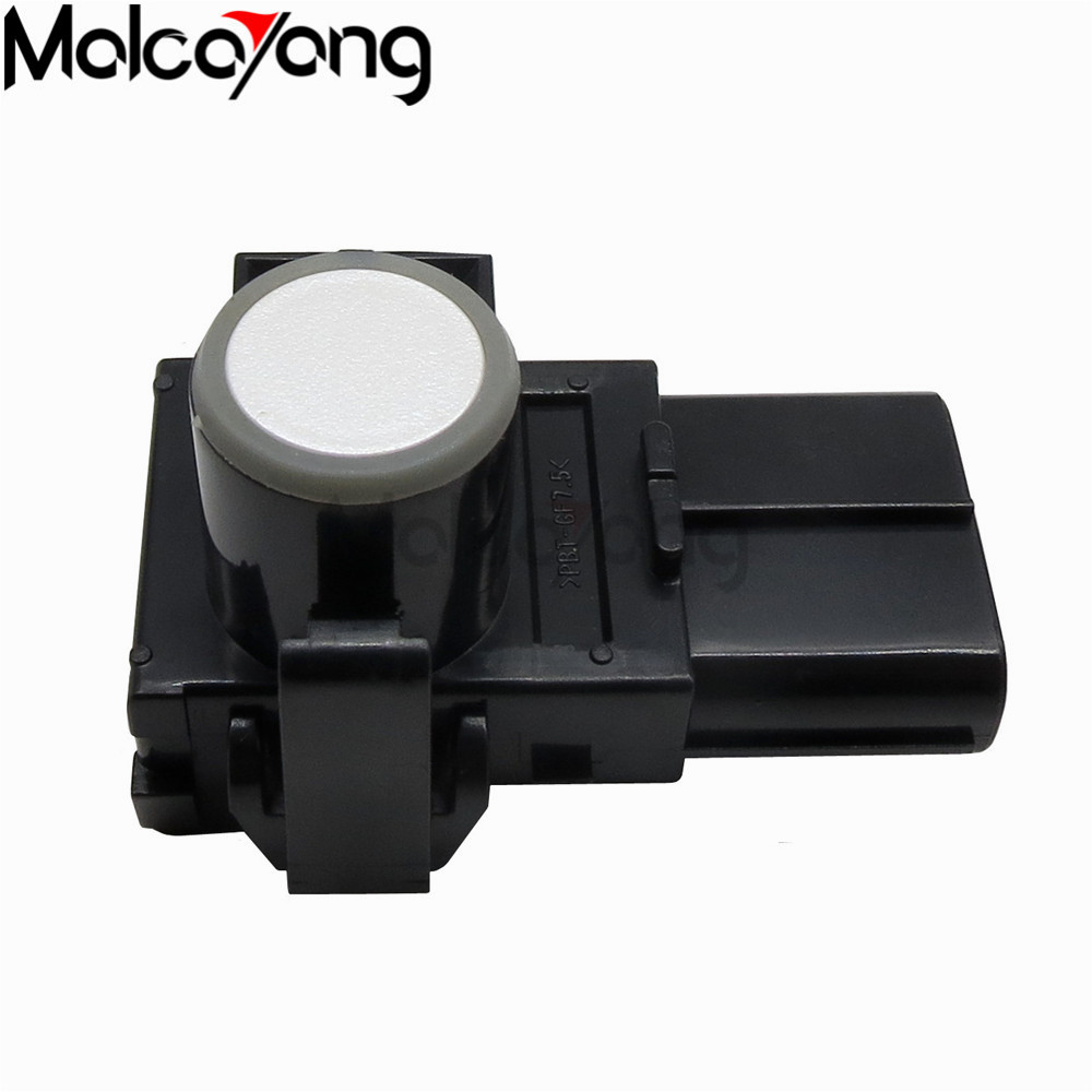 PDC Parking Sensor for FORD C-Max 2009-on Focus MK2 2009-2012 1X43-15K859-BA
