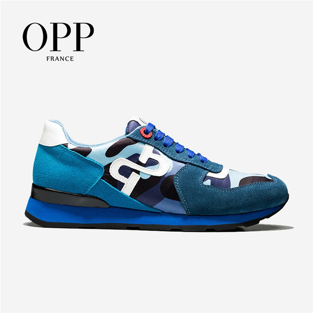 OPP Official Store Negozio per Piccoli Ordini Online, I