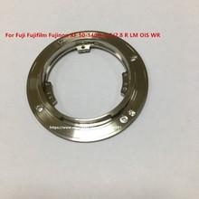 Repair Parts Lens Bayonet Mount Mounting Ring DBB00031133-200 For Fuji Fujifilm Fujinon XF 50-140mm F 2 8 R LM OIS WR cheap SHELKEE JP(Origin) NONE DSLRs Bundle 1 Accessory Kits