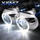 Bi-xenon Projector H...