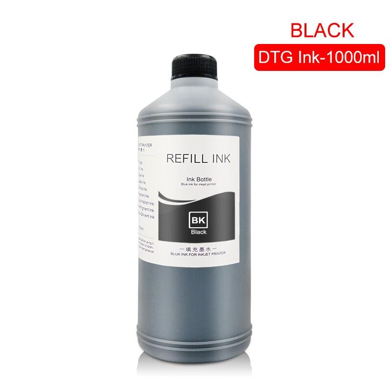 cheap kits de recarga tinta 01