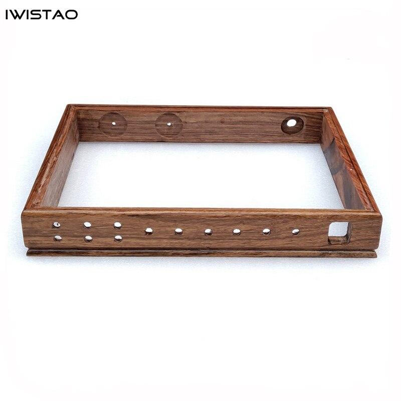 WWC-430X330X63(1)l4