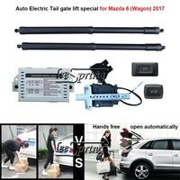 https://i0.wp.com/ae01.alicdn.com/kf/H83f981b154fd4e74857bc0587230d3fe1/Car-TAIL-Gate-Lift-พ-เศษสำหร-บ-MAZDA-6-Wagon-2017-ด-ด.jpg
