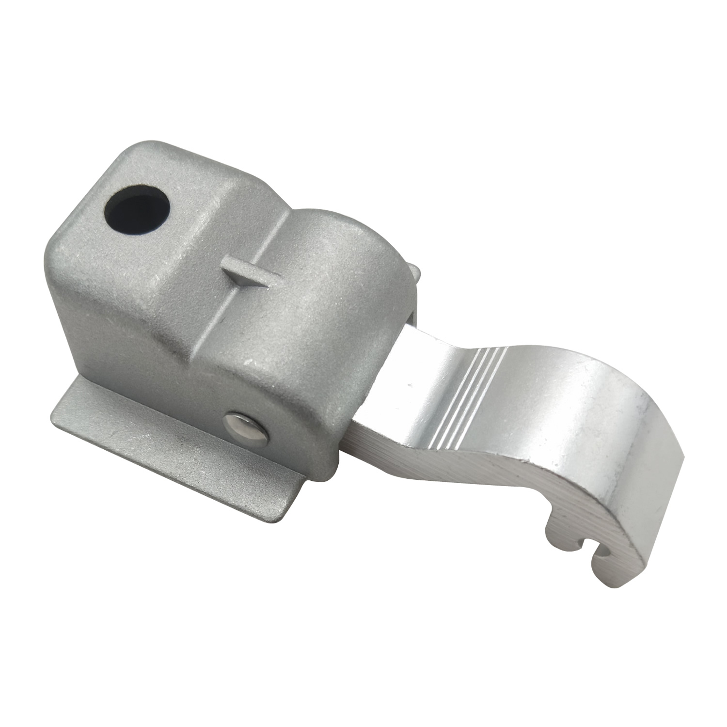 Awning Slider Assembly for Dometic A/&E Awnings