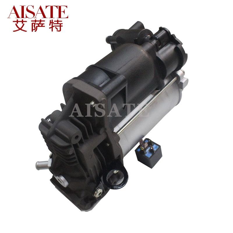 Luftkompressor Airmatic Luftfederung A1643200204 A1643201204 0025422319