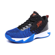 Sneakers Basketball-Shoes Comfortable Men Jordan Shoes Outdoor Breathable  Sports Athletic new basketball shoes air athletic sports shoes basketball training boots jordan retro shoes men sneakers large size 45