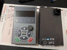 цена на ADT Aotetex Inverter AD200/AD300 Display Panel Keyboard Speed Control Panel Operator External Reference Box