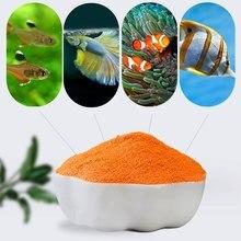 Fish-Food Brine Shrimp Artemia Shelling-Eggs Drop-Ship Aquarium Tropic Feeding 1