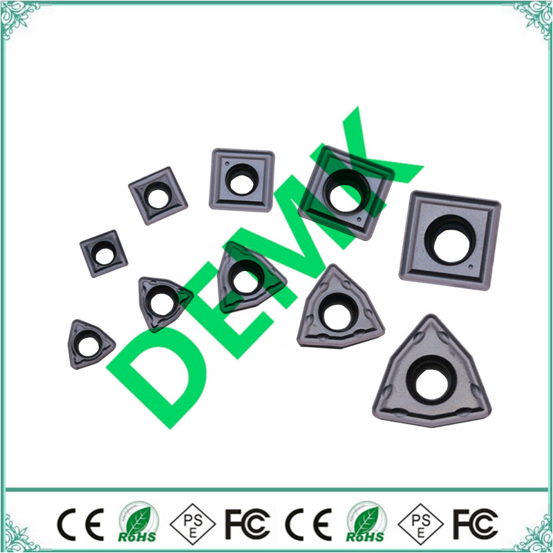High Quality SPMG050204 060204 07T308 SPMG090408 110408 WCMX030208 040208 WCMT050308 06T308 U Drill Fast Drill Carbide Insert