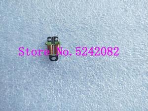 Image 2 - NEW Aperture Solenoid Plunger Coupler For Pentax K S1 K 30 K 50 K 500 K30 K50 K500 KS1 Digital Camera Repair Part