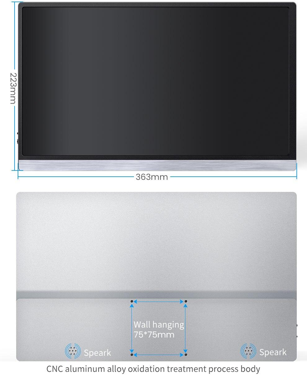 1080P触摸En_10