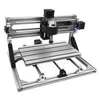 3 Axis CNC1610 / 2418/3018 Router Engraver Milling Machine Engraver Engraving Machine