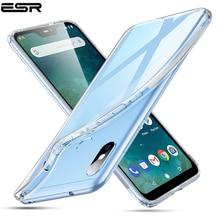 ESR Case for Xiaomi Mi A2 Lite Ultra Thi
