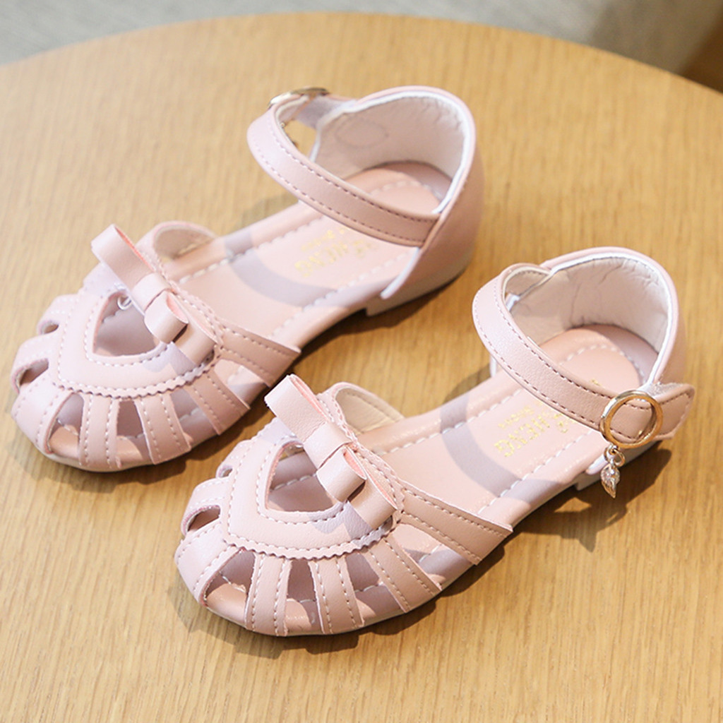 Sandals Girls Shoes Sandalias Zapatos Nina Mini Melissa Sandal Zapatos De Nina Sandalia Infantil Menina детская обувь Summer Z4